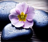 ayurveda-lichaamstherapie